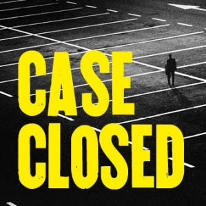 1533653039-33323401-336x336-Case-Closed-final-ar