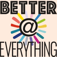 better-at-everything-1