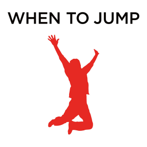 Whentojumpcover