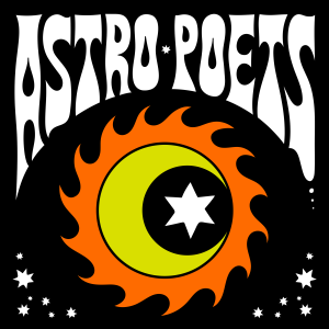 Astro-Poets-podcast-stars-both-sides